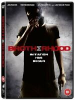 Brotherhood DVD Nuovo DVD (CDR75111)