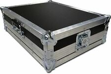 Yamaha MG 124 CX Mixer Flight Case