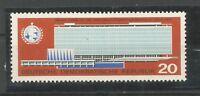 DDR    postfrisch   1178 PF I   50.-€