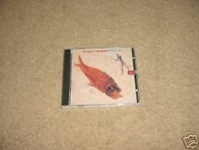 CRASH VEGAS Stone CD RARE SEALED 1993