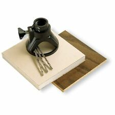 Dremel 565 Mehrzweck Cutting Kit