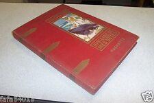 HISTOIRE DE LA FAMILLE CHESTER P.J. STAHL HACHETTE 1933 illustrations S BOUGLE