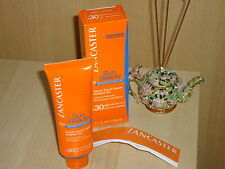 LANCASTER Sun Beauty alta protezione VELVET TOUCH CREAM SPF30 50ML. / 1.7 fl.oz.