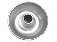 "9"" Aluminum Round Cake Baking Mold Mould Pan Bakeware Baking Tool JW"
