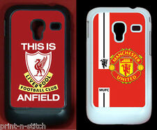 PERSONALISED MOBILE PHONE CASE for IPHONE 5, SAMSUNG, HTC, LG, SONY