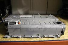 2007-2011 TOYOTA CAMRY  HYBRID BATTERY PACK G9280-33011