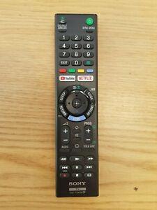 SONY RMT-TX300E Remote Control