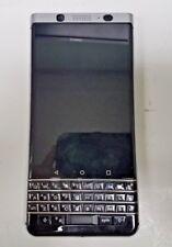 BlackBerry KEYone Sprint BlackBerry Smartphone 32GB Silver