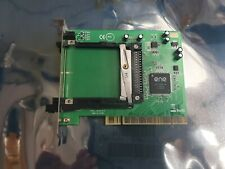 SY-PCI-PCM CONTROL CARD  (IN34S1B1)