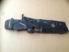 Ford focus C-max wing cover under bonnet trim O/S 2003 - 2011