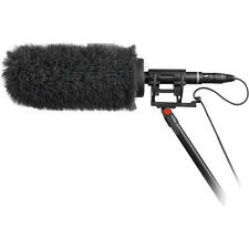 Rycote Softie Kit NTG: 18cm Std Hole Classic-Softie & Universal Shock Mount