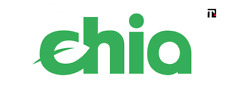 Chia Plot - Online plotting service Chia