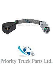 Volvo FH/FM Version 2 (02-09) Throttle Pedal Sensor - Grey Plug - 5 Pins