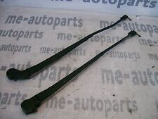 1989-1993 CADILLAC DEVILLE FACTORY SET RIGHT AND LEFT WIPER ARMS