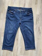 7/8 Jeans  H&M Gr. 48