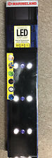 "Marineland 24"" Advanced LED Strip Light ML90617-900 BRAND NEW Open Box"