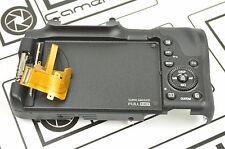 Samsung NX30 Arrière Couvercle avec câble flexible de rechange réparation eh0841