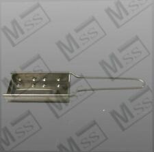 Malin's/Mamod Burner Tray (Fuel Not Included)