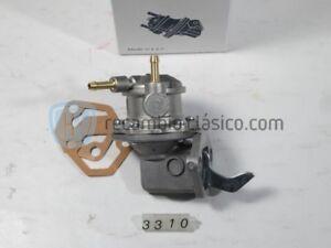 Bomba gasolina Renault 4CV 77 00 514 429