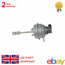For VW Crafter Audi Seat Skoda 1.6 2.0TDI 775517 / 803955 Turbocharger actuator