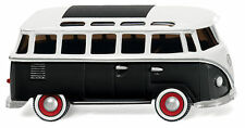 Wiking Fahrzeugmarke VW Auto-& Verkehrsmodelle mit Bus-Fahrzeugtyp