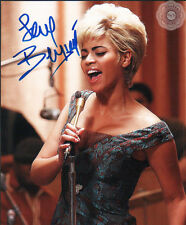 Beyonce Knowles Autograph - Signed Photo - Portrait - Beyonce Music - COA -  VF