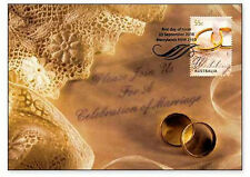 AUS0827MAX Special Occasions 2008 10 maxi cards