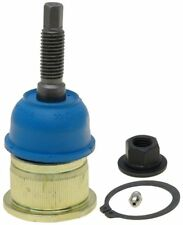 Raybestos 500-1126 Suspension Ball Joint-Professional Grade Front Upper