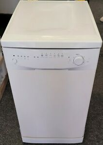 CURRYS SLIMLINE DISHWASHER + FREE BH POSTCODE DELIVERY*, INSTALL+ 3 MONTH G/TEE