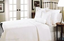 NEVEAH QUEEN SIZE 3 PIECE BED BEDDING QUILT SET COLLECTION WITH 2 PILLOW SHAMS