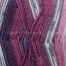 Stylecraft Head Over HEELS Boho 4 Ply Sock Yarn Arno Shade 3127