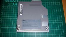 Dell Latitude D500 D505 D510 D520 D530 D600 D610 D620 DVD-RW CD-RW Optical Drive