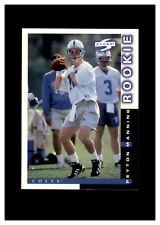 1998 Score Set Break # 233 Peyton Manning NM-MT OR  BETTER *GMCARDS*