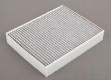 BMW Genuine Cabin Air Pollen Filter Microfilter F20/F21/F30/F31 64119237555