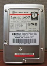 Western Digital Caviar 2850 99-004178-004 Hard Drive