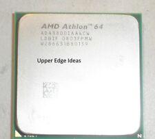 AMD Athlon 64 Dual-Core CPU ADA3800IAA4CW 3800+ 2.40 GHz Processor
