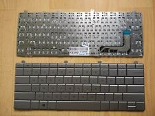 NEW OEM Vizio CT14 Ultrabook Keyboard
