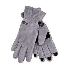 180 S Women's Lush Hiver Gants de ski-gris (medium)