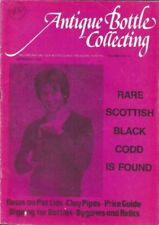 September Antique Collecting Antiques & Collectables Magazines