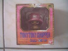 Figuarts Zero One Piece Tony Tony Chopper 2011 Bandai
