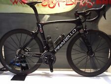 £15000 Pinarello Dogma F10 x/light Di2 lightweight. Under wholesale price 11k !