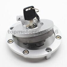 Fuel Gas Tank Cap And Keys for Honda HONDA CBR400RR RVF400 VTR1000 RC51 CB600F