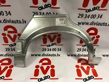 BMW 3 Series E30  1988 - 1991  SALOON / TOURING  4/5D Rear Wheel Arch RIGHT side