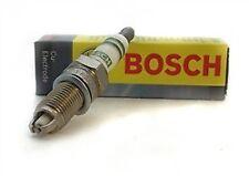 Super Spark Plug BMW R Oilhead; 12 12 7 681 415 / Bosch, YR6LDE