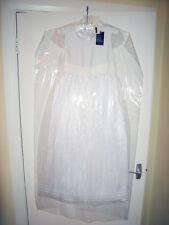 Marks and Spencer Girls' Short Sleeve Sleeve Full Length Dresses (2-16 Years)