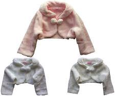 Vêtements de cérémonie pour fille 12 ans