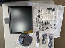 ASUS VB178T LED LCD Monitor - Open Box
