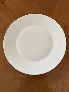 Jasper Conran At Wedgewood - White Dinner Plate used