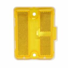 Trim Parts-1973-1977 Chevelle Right Hand Front Side Marker Light Assembly-A4890