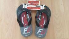 01516461252986 Flip Flop 23 in Schuhe für Jungen günstig kaufen